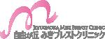 Jiyugaoka MIKI Breast Clinic